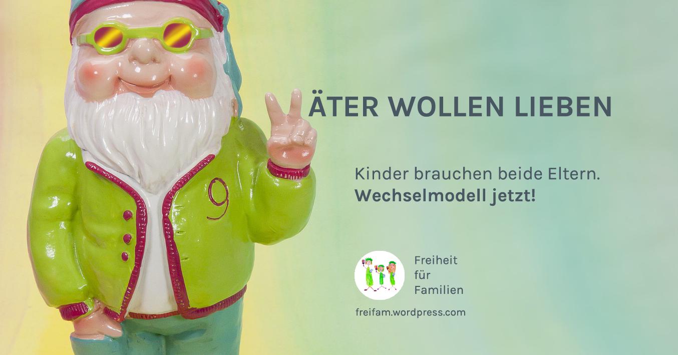 väter-wollen-lieben_3
